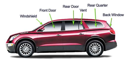 mobile-autoglass-car