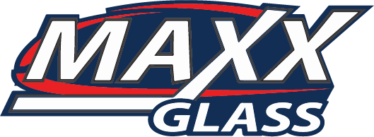 MAXX Glass